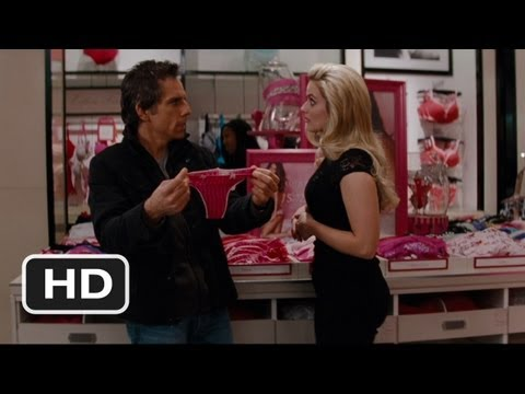 Tower Heist #3 Movie CLIP - Steal Fifty Dollars in Merchandise (2011) HD
