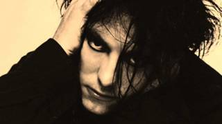 Watch Cure I Will Always Love You video