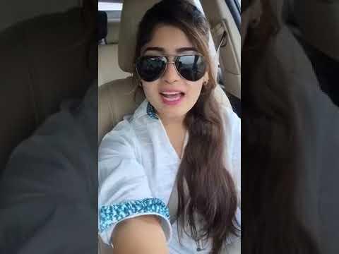 Live Video   Khuda Ko Dikh raha hoga   Sofia Kaif