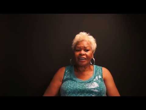 Jean S. | All-on-4 Dental Implants | Patient Testimonials |...