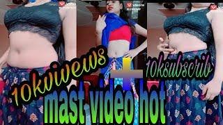 Whatsapp status new hot video