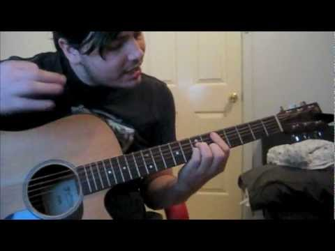 Gotye - Somebody That I Used To Know (Acoustic Cover) Music Videos
