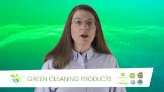 Why Eco Friendly Cleaning Products are Pet Friendly