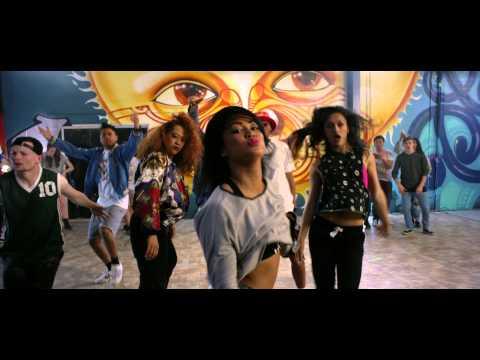 Born To Dance Teaser Trailer