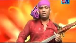 Bangla Kichha ঘুষ খোরের সাজা