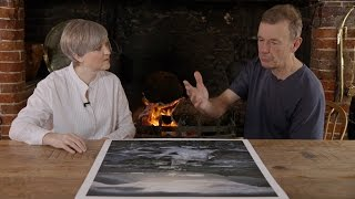 LEE Filters Masters of Photography - Joe Cornish