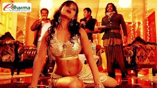 Raat Ke Baara Baje Video song from Riyasat