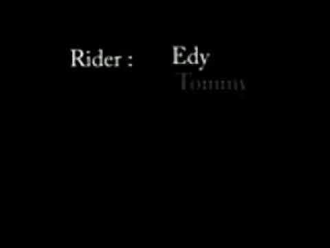 trabas Hutan Cangkring Paliyan - Gunungkidul
