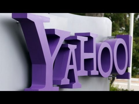 Berger: Yahoo and Alibaba, the story continues