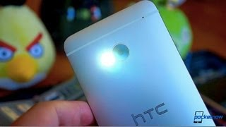 HTC One Camera_ Everything You Need To Know