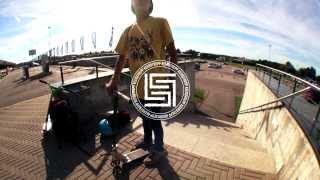 Download Erik Metsoja - Sponsor Me 3Gp Mp4