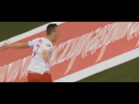 Poland VS Germany & Ukraine  Preview  EURO 2016  PROMO 