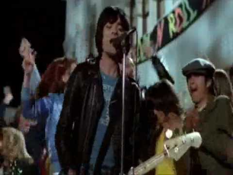 Rock'n'Roll High School - The Ramones