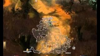 Drakensang online-Let's Play CZ (HD) # 5 - Mág lvl 40