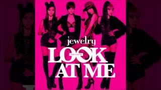 download lagu Mp3 Dl Jewelry쥬얼리 - 룩앳미 Look At Me gratis