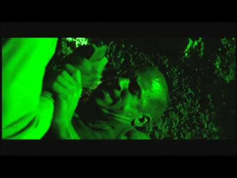 Riddick : Pitch Black - Eclipse Mortal (Lying From You)