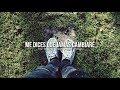 Want You Back • 5 Seconds Of Summer | Letra En Español  Inglés