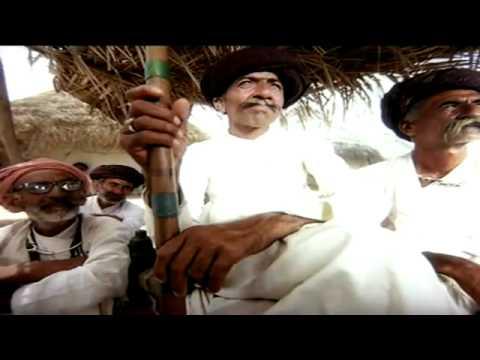 Maa Tujhe Salaam Vande Mataram A R Rahman HD