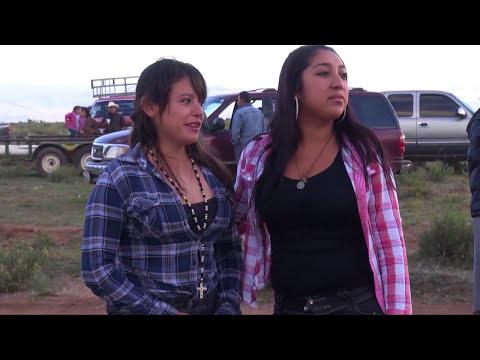 Carreras de Caballos en La Quemada, Fresnillo