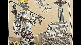Ethiopian Orthodox Tewahdo Mezmur