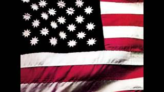Watch Sly  The Family Stone Poet video
