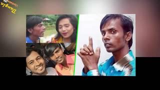 হিরো আলম এবার সরাসরি সানি লিয়ন কে নিয়ে যে মন্তব্য করলেন,Sunny Leone and Hero Alam Live TalkShow News