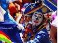 Musas do Carnaval Rio de Janeiro por Lana Loroza (fotos)