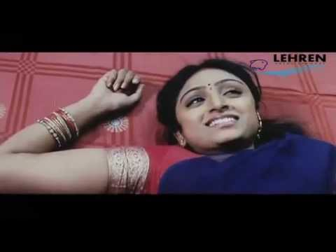 Waheeda thinking about Sricharan (Hot scene) | You love Me |...
