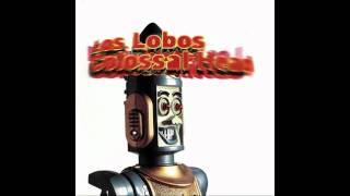 Watch Los Lobos Mas Y Mas video