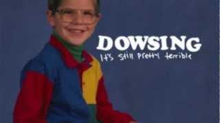 Watch Dowsing Littoral video