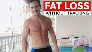 What I Eat To Get Lean   Full Day Of Eating