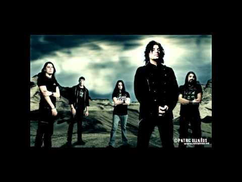 Firewind - Before The Storm