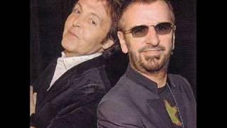 Watch Ringo Starr Walk With You video