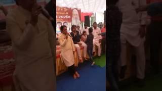 download lagu Rakesh Rahi Pawan Dravid Satsang Patiala gratis