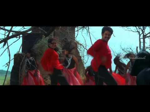 Velli Nakshathram - Pineapple Penne video