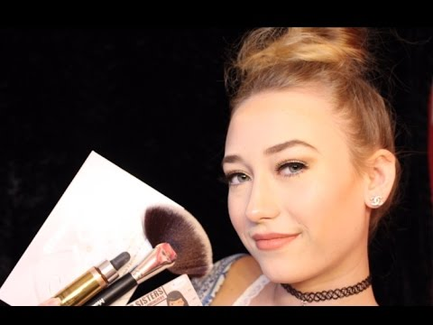 How To Highlight! (From No to Pro) COVER FX ENHANCEMENT DROPS DEMO