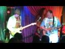BIG SKY by DELTA NOVE-w/Marc Ford and Craig Marshall