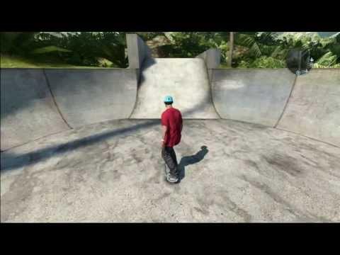 skateboarding made simple
