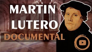 Martín Lutero: Documental
