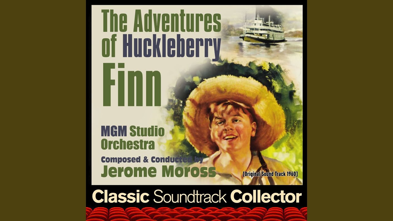 huck and jim Huckleberry finn - friendship mark twain illustrates the theme of friendship through the characters huck and jim their friendship was created when huck and jim were put together due to common circumstances that take place throughout the novel.