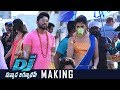 Mix  Gudilo Badilo Madilo Vodilo Full Video Song  Dj Video Songs  Allu Arjun  Pooja Hegde  Dsp