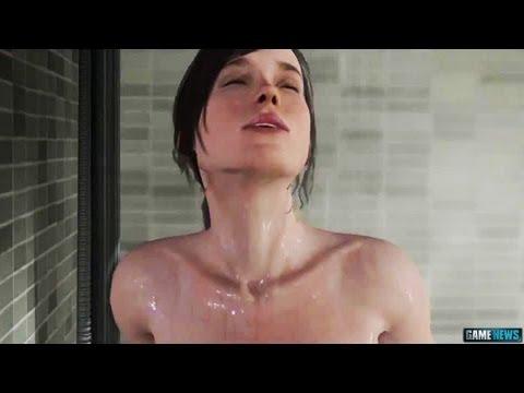 igri-v-sekse-v-dushe