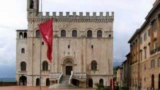 Albano - Piazza Grande