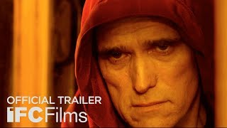 The House That Jack Built - Official US Trailer | HD | IFC Films