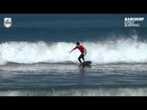 Barusurf Daily Surfing - 2015. 5. 8. Kuta