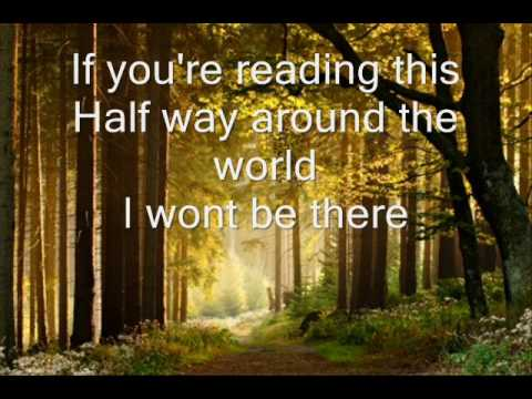 Tim Mcgraw - If Youre Reading This