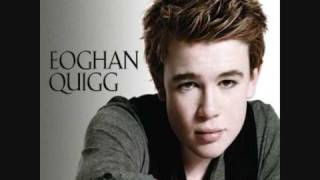 Watch Eoghan Quigg 28000 Friends video