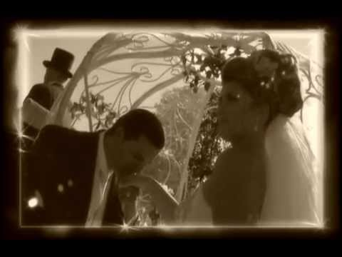 Albanian Wedding: Madrit & Ajshe Part 1