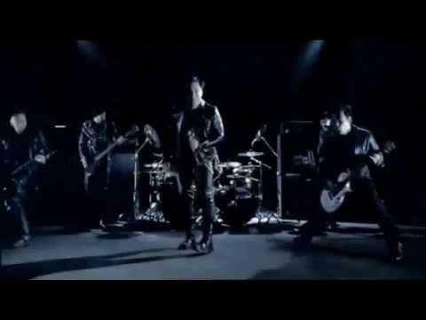 Rammstein - Pussy (HD)