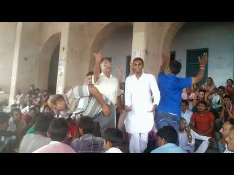 Bankey Bihari Bhajan 1 video